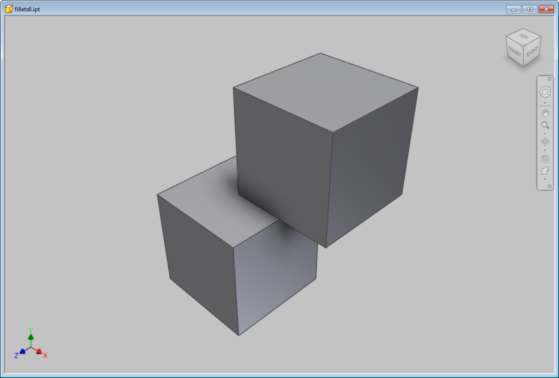 Extrude_some_cubes