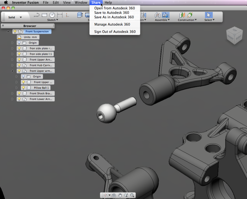 autodesk fusion 360 mac torrent