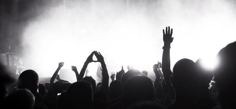 Audience-rockstar-1940x900_36585