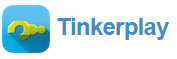 Tinkerplay